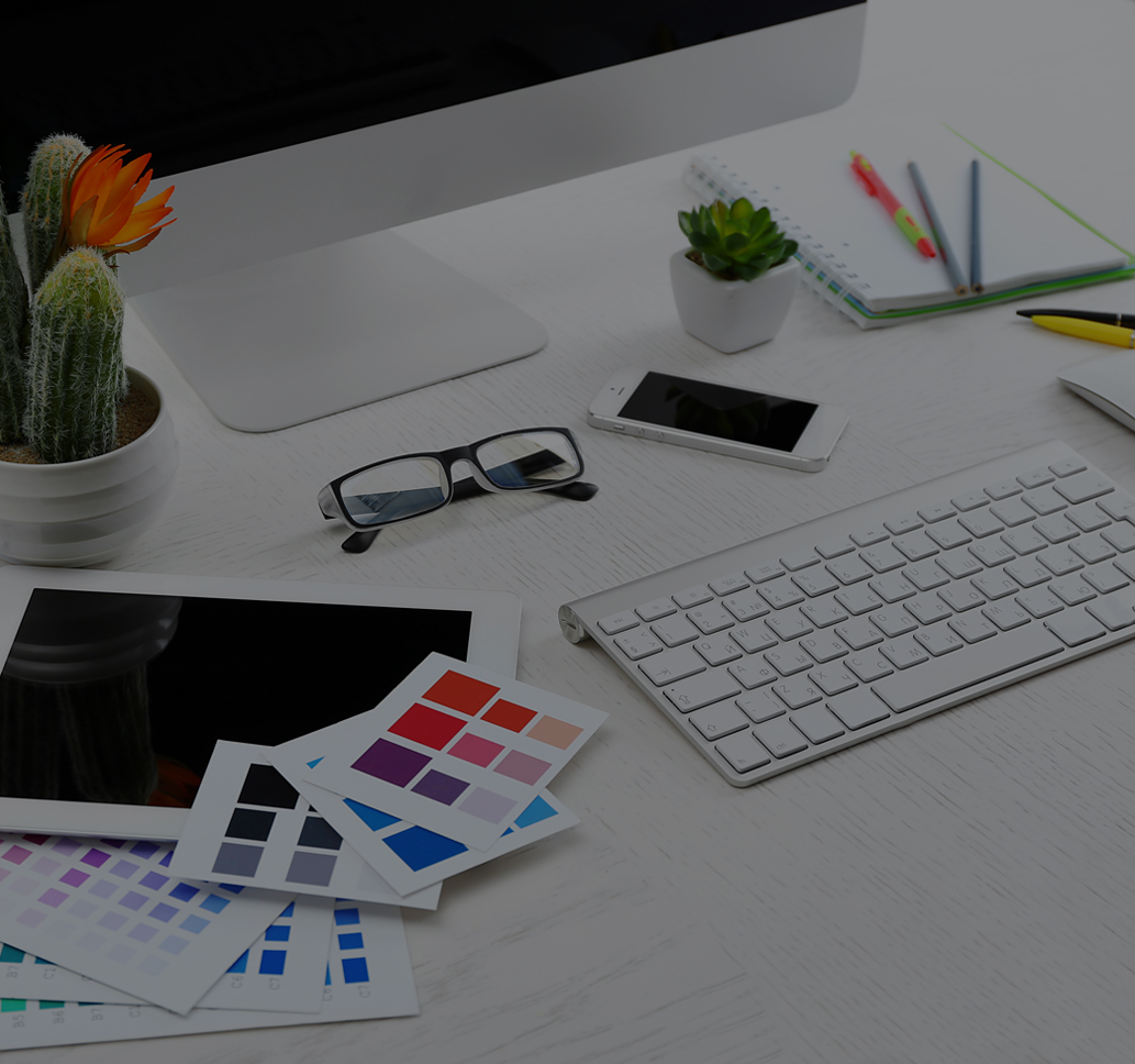 <i class='icons design'></i> <br> Design <br> Services